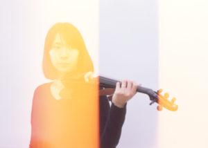 Hoshiko Yamane » Projects